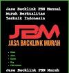 Metode Memperoleh (A) Menarik Jasa Backlink Pbn Dengan Taksiran Mengerut
