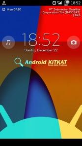 Screenshot_2013-12-22-18-52-31