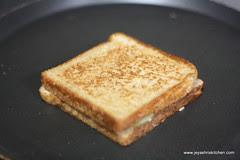 sandwixh