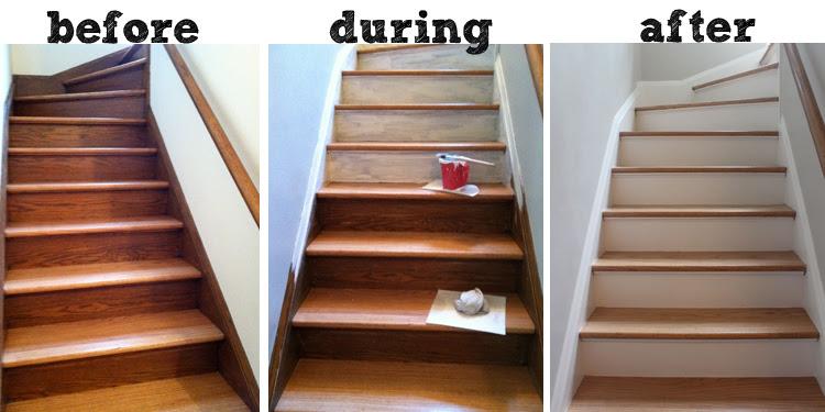 stairsbda