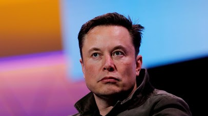 Маск не исключил человеческих жертв при покорении Марса