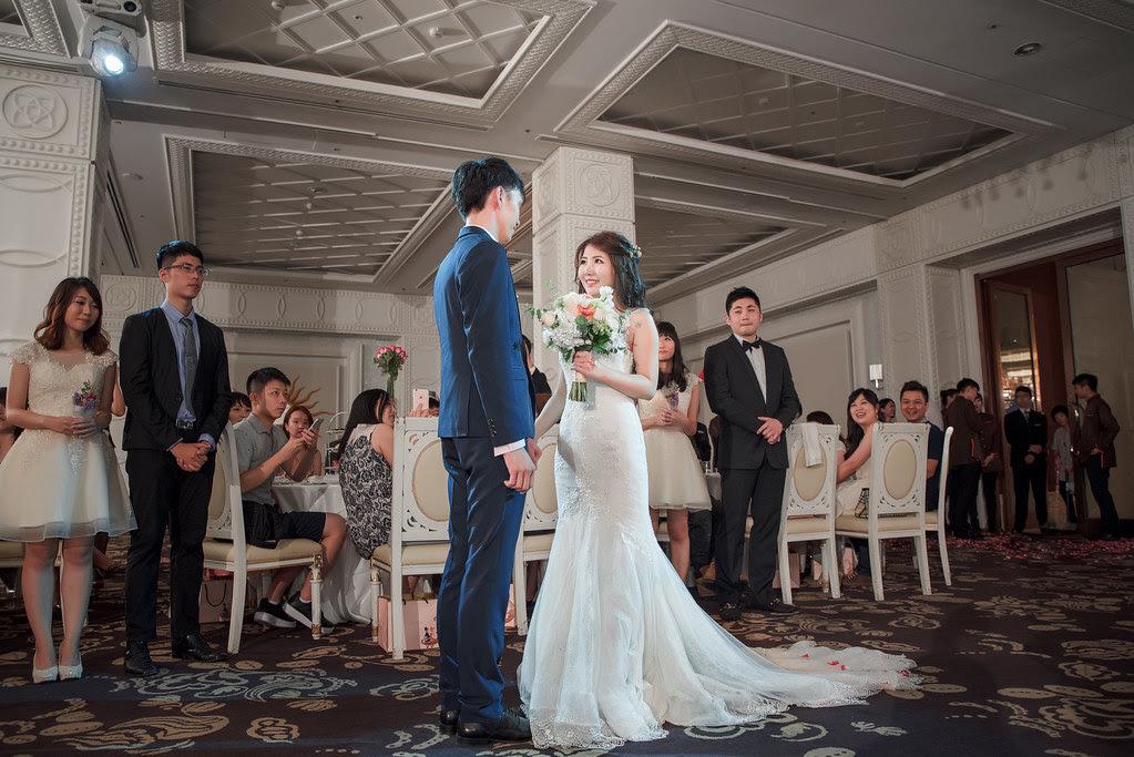045台中中僑 婚禮紀錄