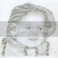 6 steps to a portrait