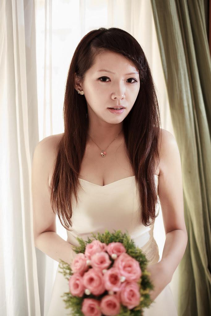 1010922婚禮記錄_AO
