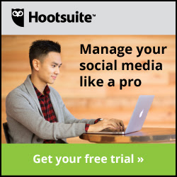 HootSuite Social Media Management for Business. Manage and measure your social media.