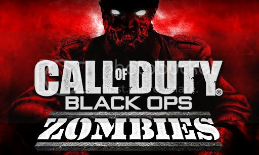 068810bf Call of Duty: Black Ops Zombies 1.0.00 (Android)