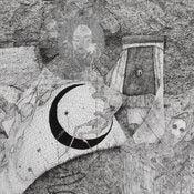 "Image of SALO- ""Procne"" EP"