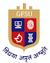 Gujarat Forensic Sciences University (GFSU) Recruitment 2020 for Junior Research Fellow & Project Assistant Post