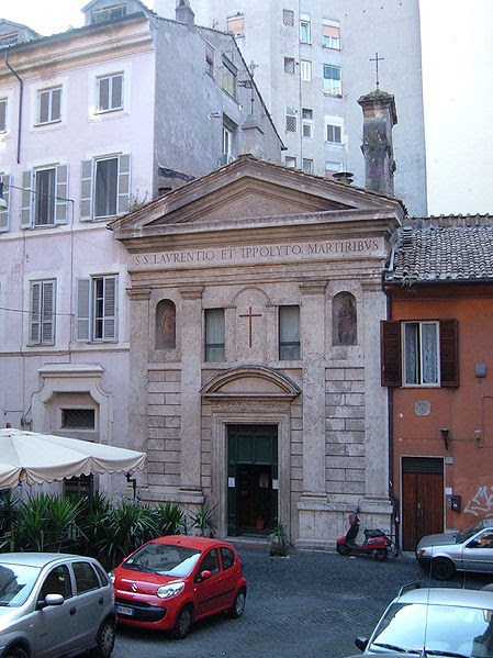 File:Monti - S. Lorenzo in Fonte.JPG