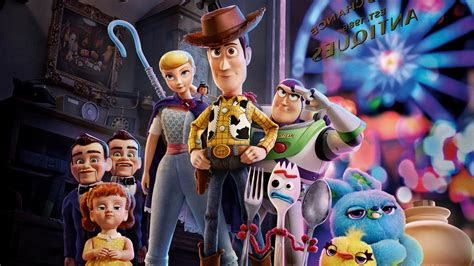 toy story  hd wallpaper collection yl computing