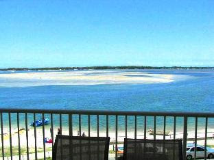 Riviere on Golden Beach Apartment Sunshine Coast