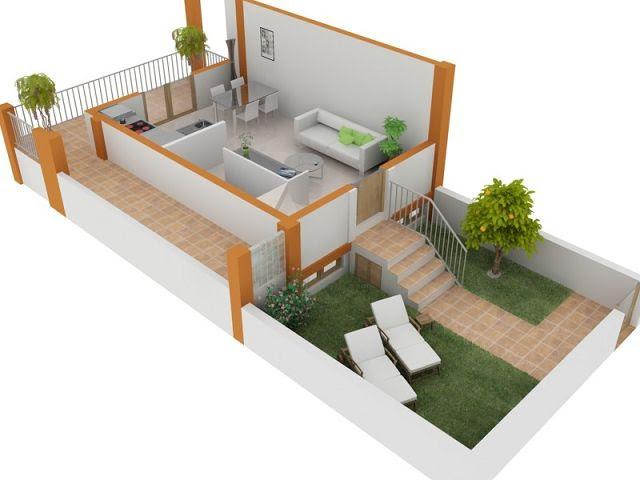 Dormitorio Muebles Modernos Programas Para Planos De Casas Gratis En Espanol