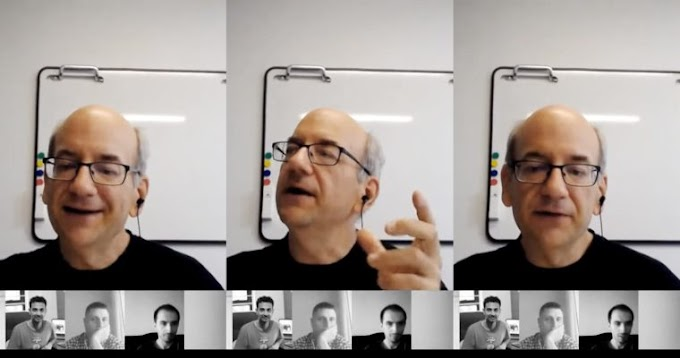 Google Clarifies Internal Anchor Text and Ranking Effects by @martinibuster