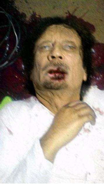 GaddafiDead001.jpg (23442 bytes)