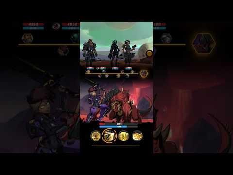 Stellar Hunter, Game Roguelike RPG Unik Dari Leiting Games Sudah Bisa Kamu Mainkan Lebih Awal! (Early Access) oleh - whiteandchurch.com