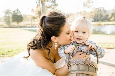 Northern VA Wedding Photographer   Holly & Chris   San