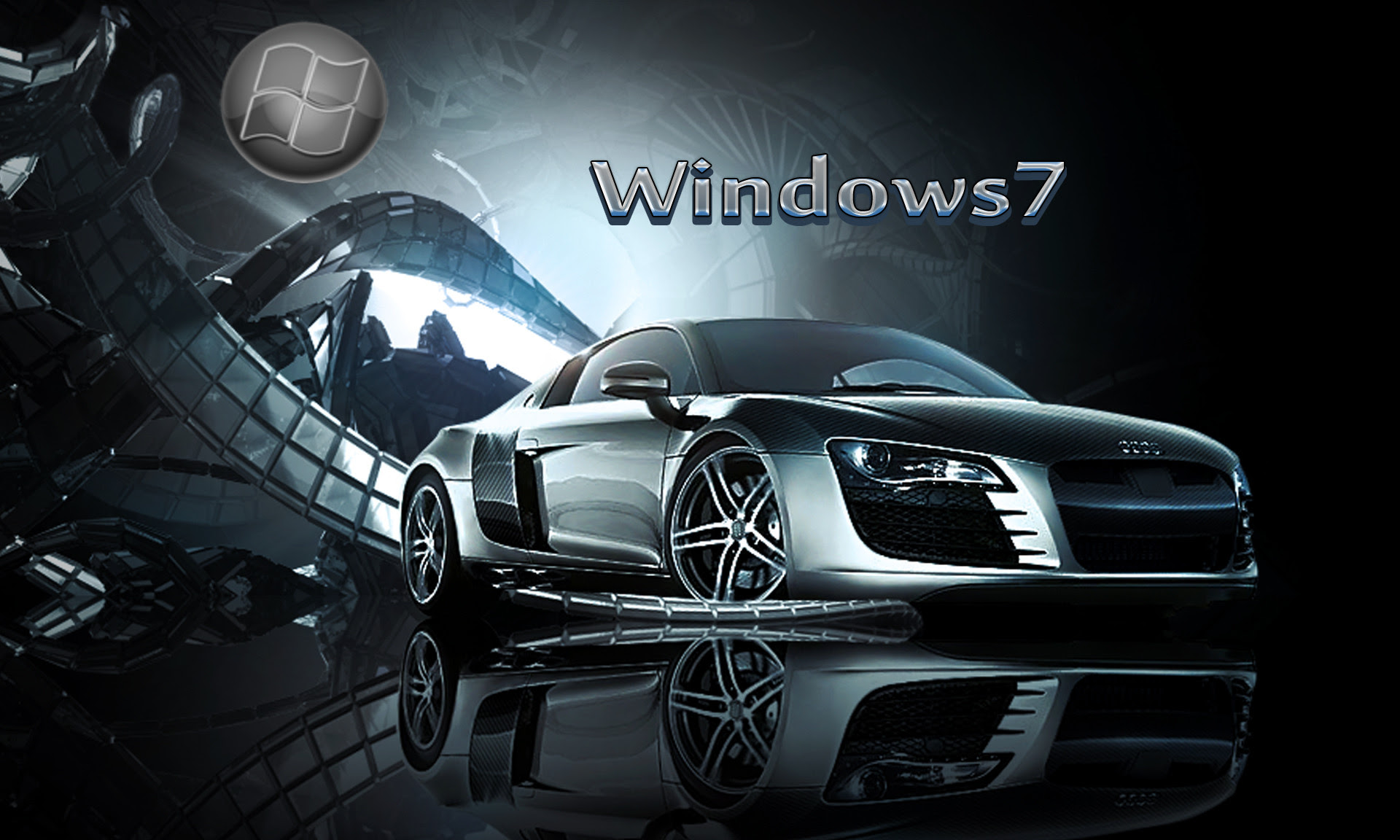 Live Car Wallpaper For Pc 43 Images