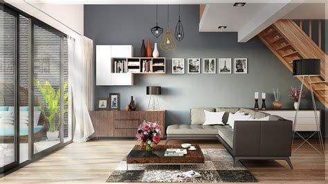 boston home design trends   nebs