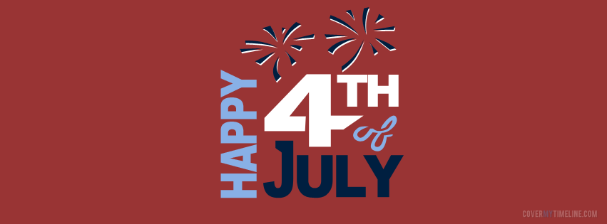 Independence Day Archives Free Facebook Covers Facebook Timeline