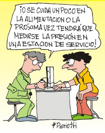 http://press.tucasa.com/wp-content/uploads/2012/05/chistes-graficos-356x450.jpg