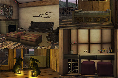 SCH Collage2 FULL