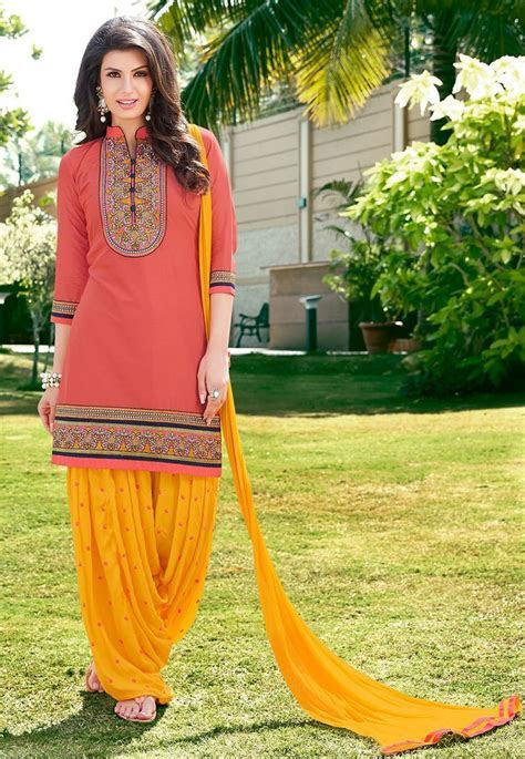 306 best Nepal   Clothes   Clothing   Garments   Fashion