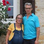 Cheuge | Avec leur chambre d'hôtes, ils veulent attirer les touristes à Cheuge