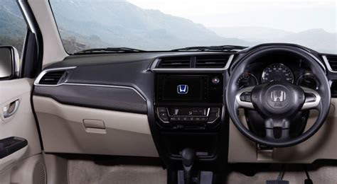 honda br  exterior interior engine release date