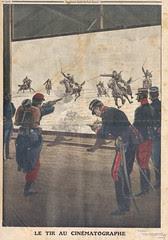 ptitjournal 30 juin 1912 dos