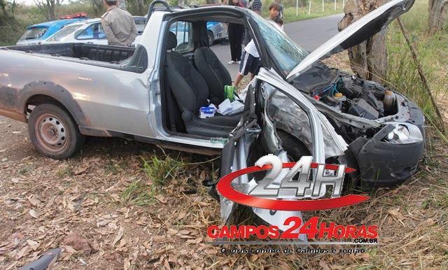 acidente 2907 1