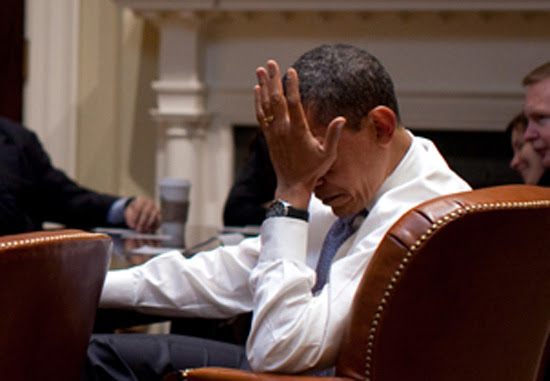 http://newsbusters7.s3.amazonaws.com/images/2013/November/Obama%20Facepalm.jpg