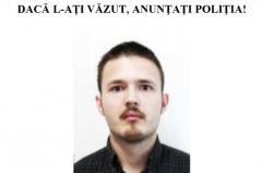 UPDATE - Un CRIMINAL PERICULOS a EVADAT din spitalul de PSIHIATRIE de lângă Iași