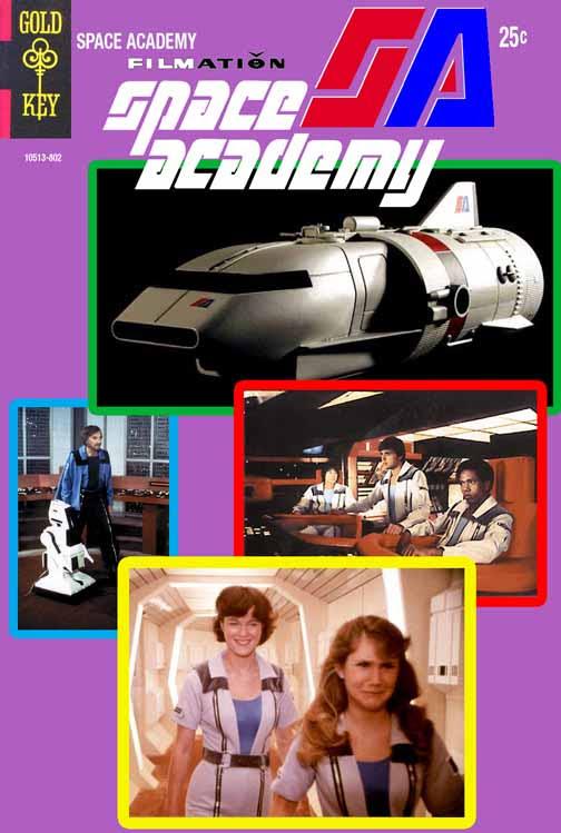 spaceacademy2.jpg