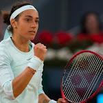 Tennis - WTA : Les tableaux de Strasbourg et Nuremberg