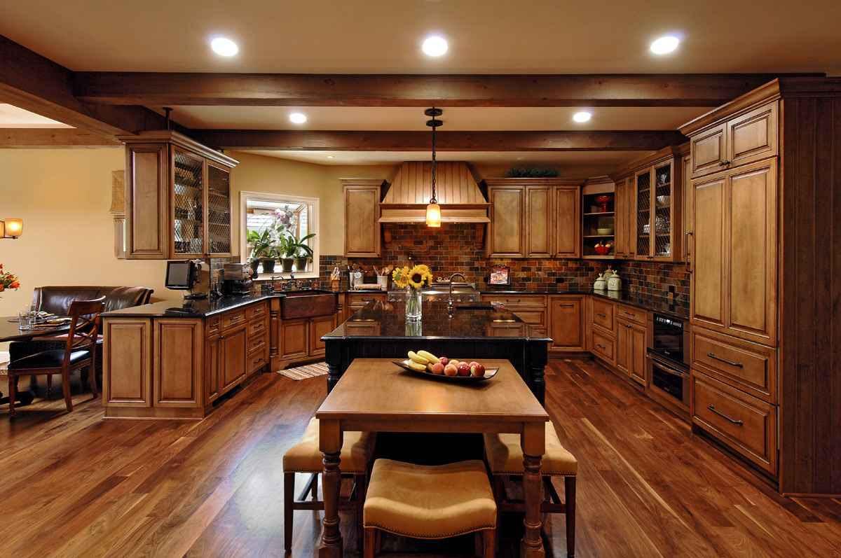 Home Improvement Contractors Duties