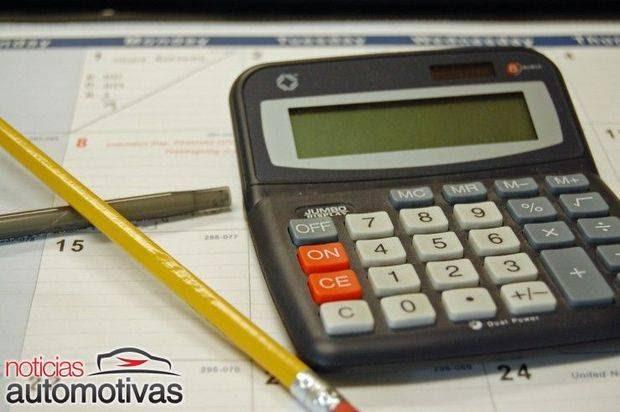 calculadora Cortes nos gastos públicos levará a redução de juros de financiamentos?
