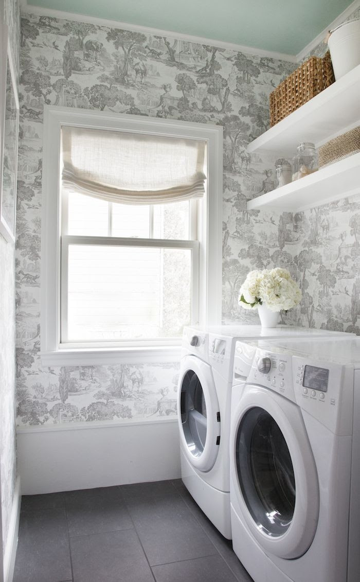 gray-laundry-room-ideas-laundry-room-favorite-paint-colors-blog