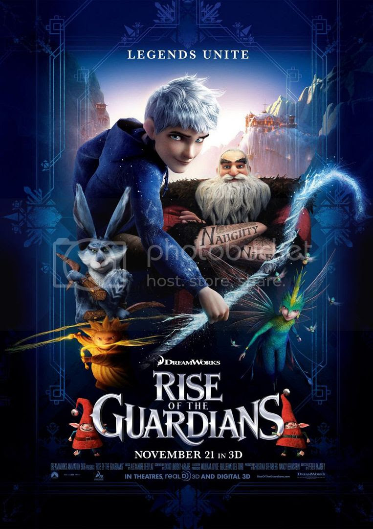 rise-of-the-guardians-movie