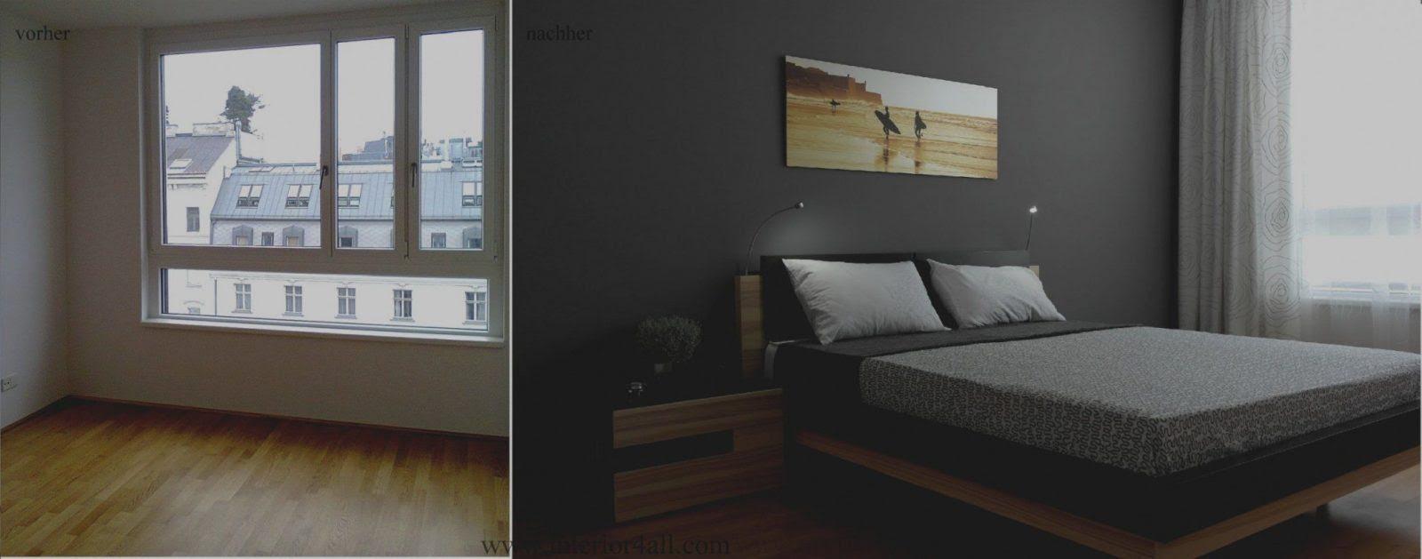wandtattoo schlafzimmer selber malen  kinderzimmer