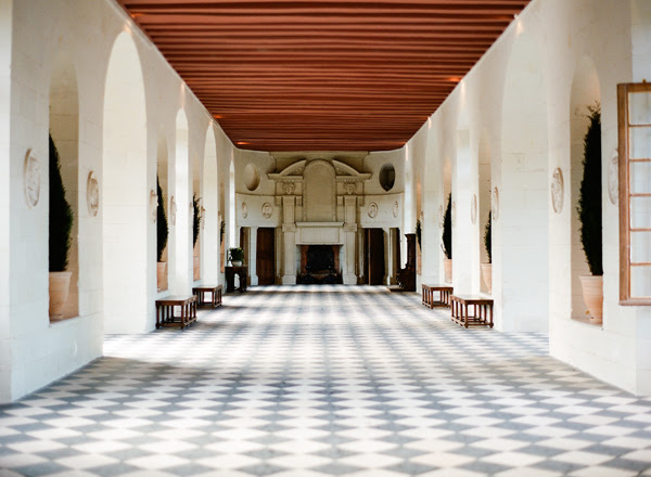 2011_0509_Chenonceaublog07.jpg