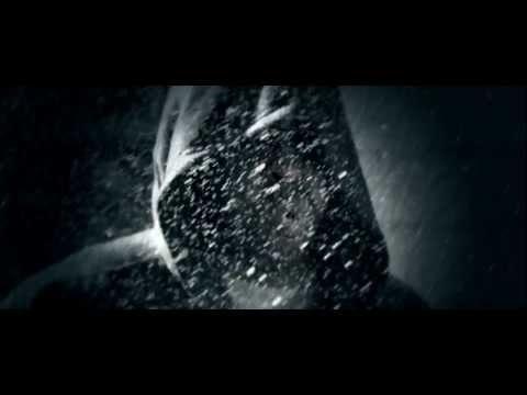 Video: Big Ham - The Depths ft. Mick Fury