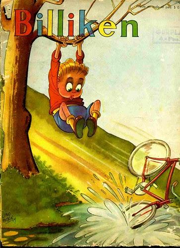Billiken 1316 (1945)b