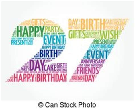 B day cake Vector Clipart EPS Images. 280 B day cake clip