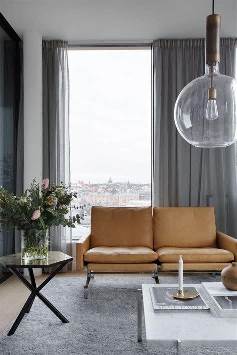 curtains  modern interior decorating