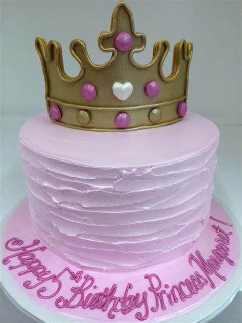 birthday girl cakes  sweet design