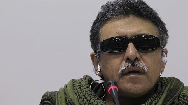 Los negociadores de las FARC en La Habana llevan una vida de lujo