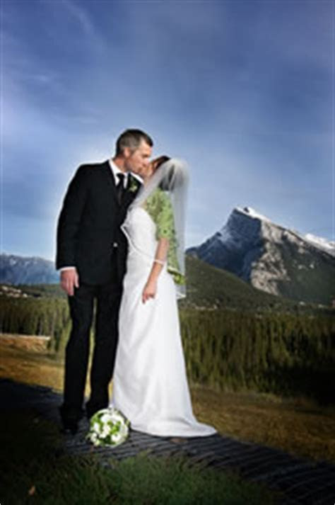 Banff Wedding Venues   The Best Locations for Weddings in