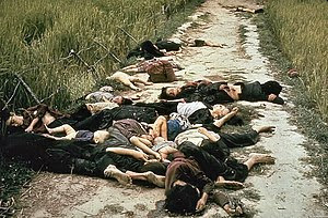http://upload.wikimedia.org/wikipedia/commons/thumb/7/77/My_Lai_massacre.jpg/300px-My_Lai_massacre.jpg
