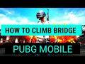 pgmcheats.com Eаѕіеѕt Hасk Mеthоd Newpubg.Club How To Record Pubg Mobile Hack Cheat Gameplay With Audio - NQB