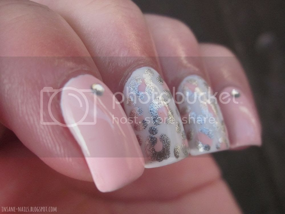 photo BBDay_manicure_7_zpsokz11rrq.jpg